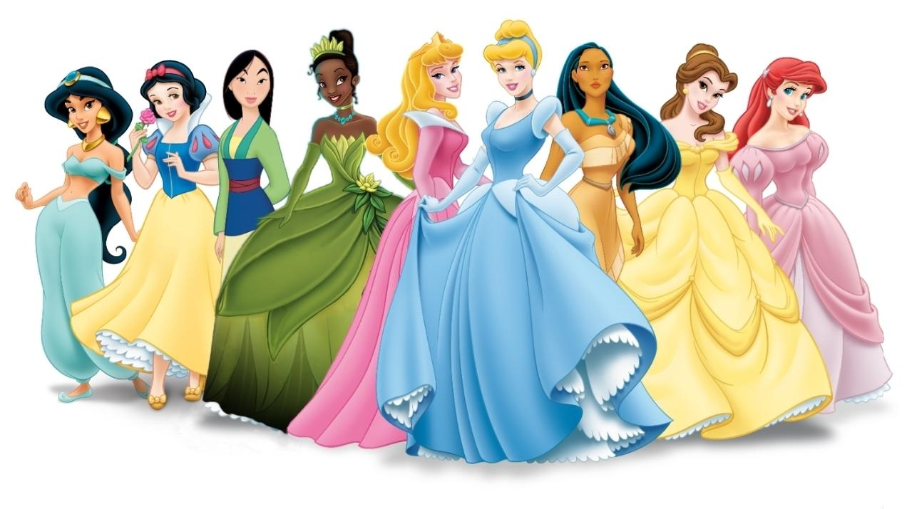 disney-princess.jpg
