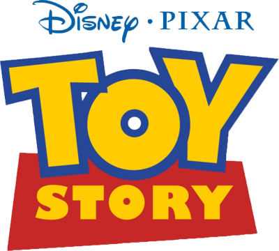 Toy-Story-Logo-psd86479.png