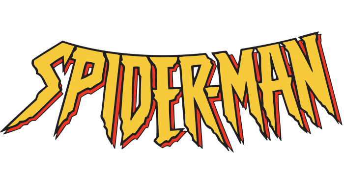 Spiderman_logo.png